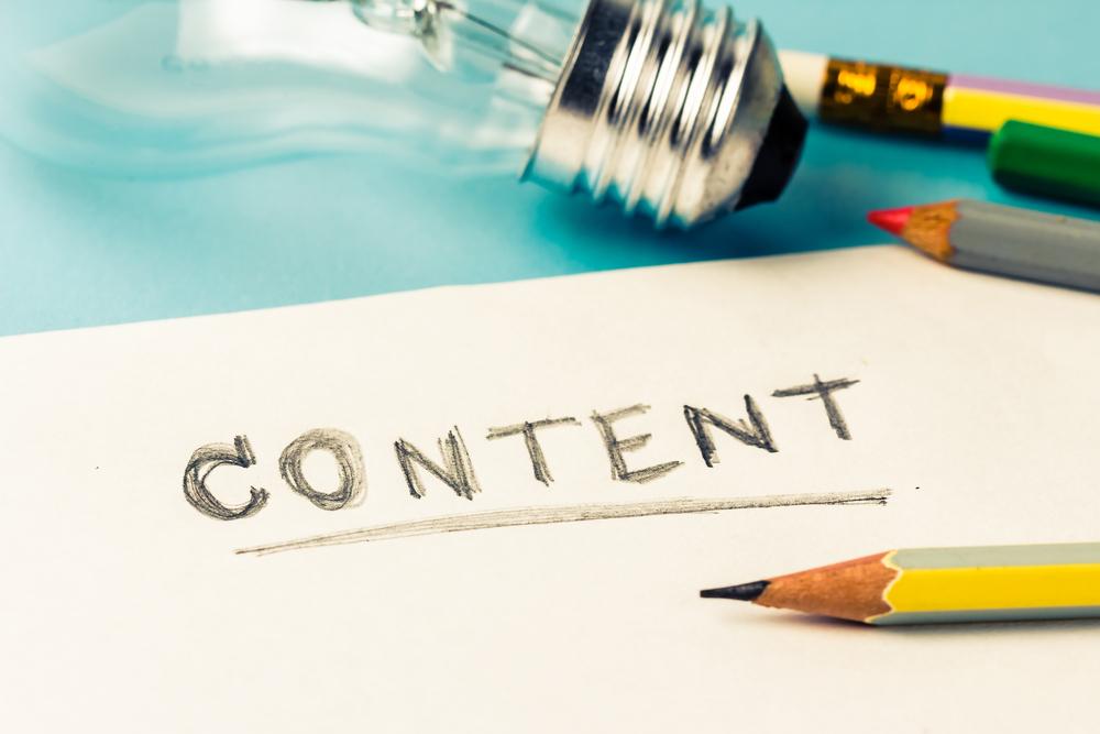 أفضل شركة كتابة محتوى قطر تقدم 4 أسباب تشجع على الاهتمام بالمحتوى
