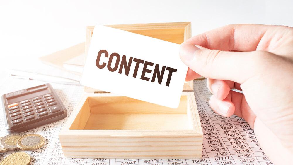 المعادلة الصعبة: استمتع بأفضل سعر كتابة مقال مع جودة محتوى عالية