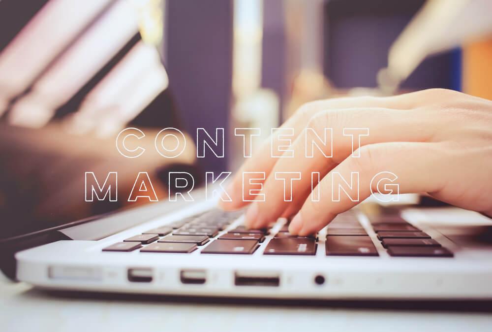 هل تبحث عن أفضل شركة لـ كتابة محتوى إعلاني ؟